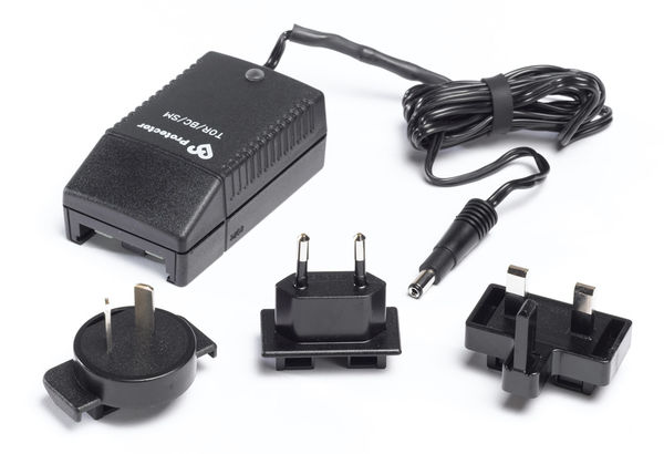 TORNADO SMARTCHARGER - 2004418
