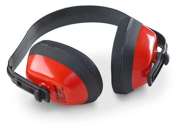 ECONOMY EAR DEFENDERS - BBED