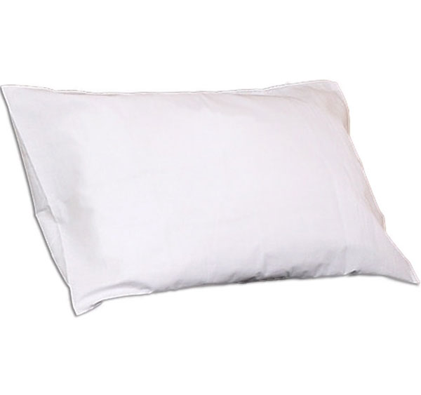 POLYESTER FILLED PILLOW  - CM1700