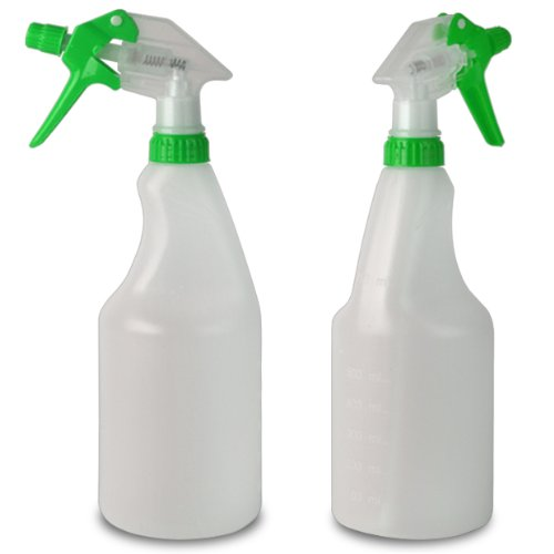 500ML SPORTS TRIGER SPRAY  - CM1709
