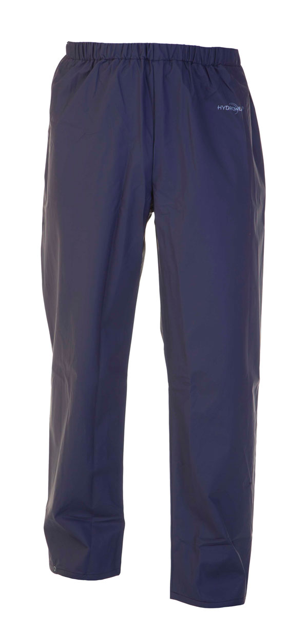 SOUTHEND HYDROSOFT WATERPROOF TROUSER - HYD014015N