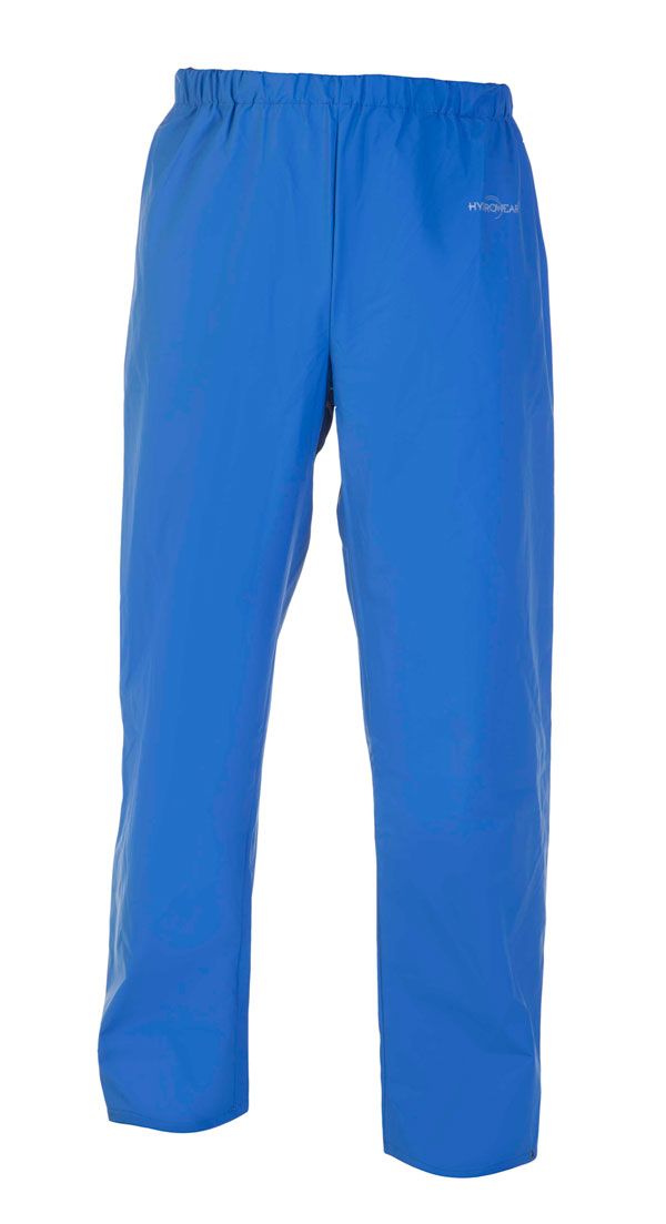 SOUTHEND HYDROSOFT WATERPROOF TROUSER - HYD014015R