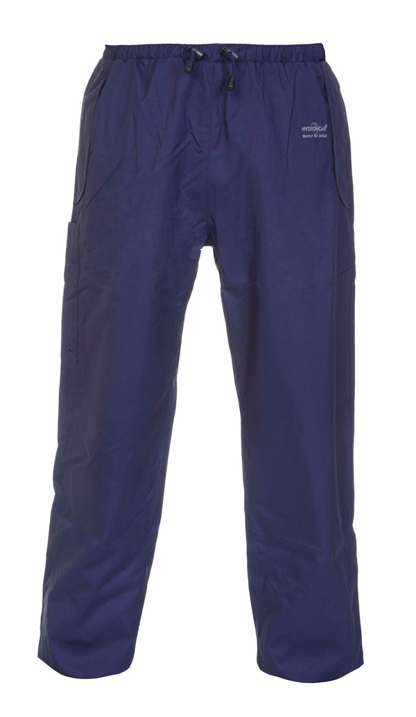 NEEDE SNS WATERPROOF PREMIUM TROUSER - HYD02600N