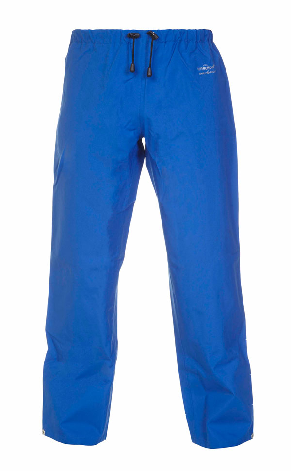 UTRECHT SNS WATERPROOF TROUSERS - HYD072350R
