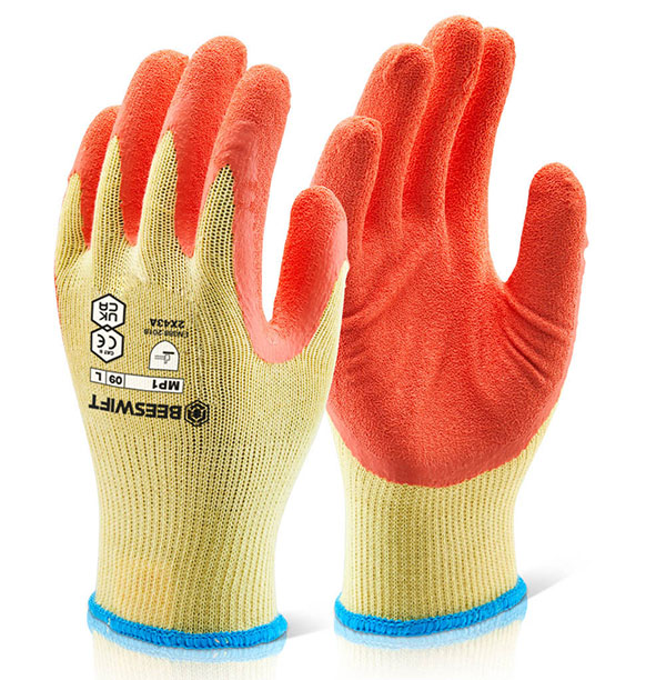 MULTI-PURPOSE GLOVES - MP1