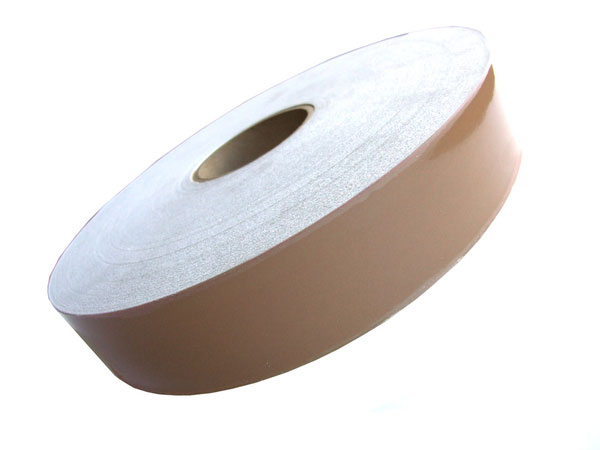 REFLECTIVE TAPE 50MM X 100MTR HEAT APPLY - RT50H
