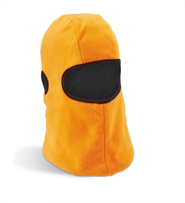 THINSULATE BALACLAVA - THBOR
