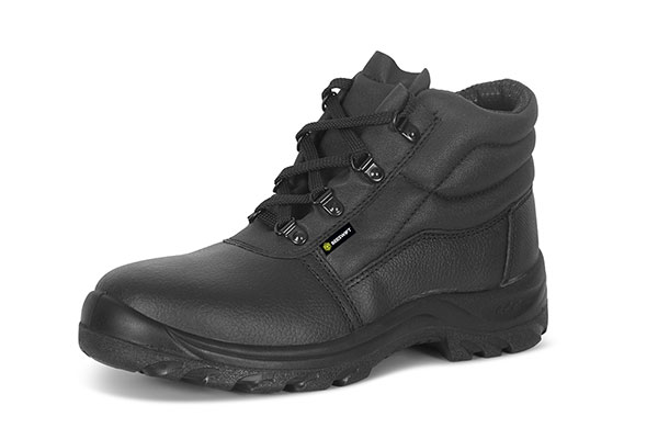 CLICK 4 D-RING MIDSOLE BOOT - CDDCMS